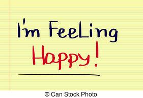 i-feeling-happy-concept-picture_csp25550019.jpg